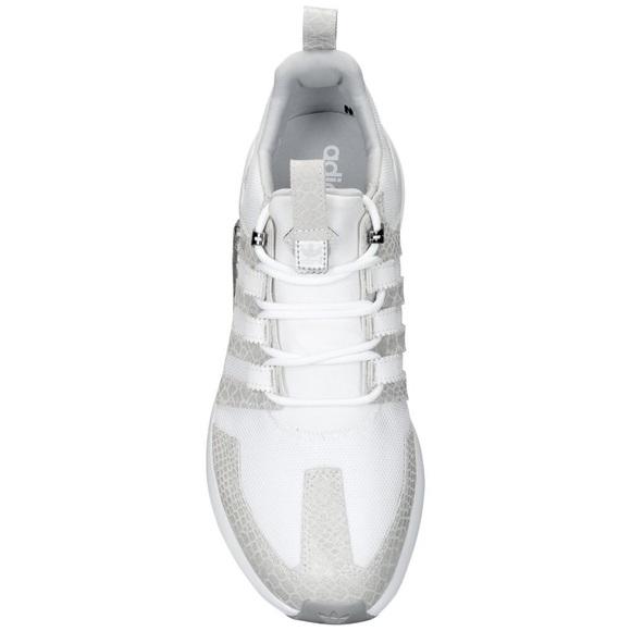 adidas sl loop white